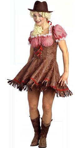 Cowboy Kostum Und Indianer Kostume Fur Karneval Und Fasching Motto